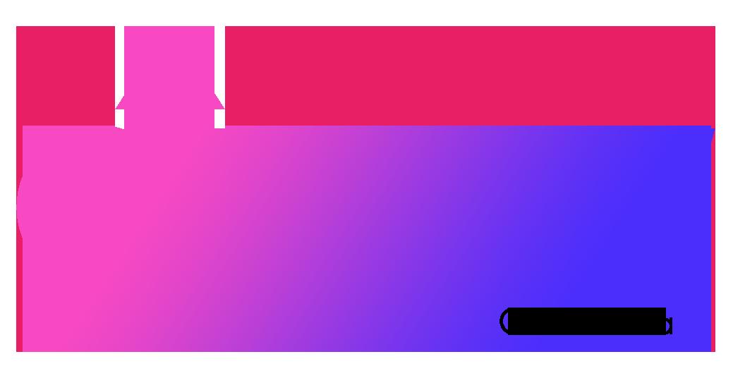 grow CR 3
