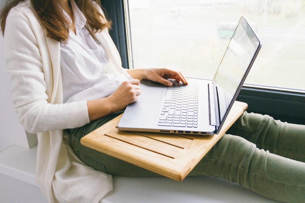 Crea contenido de valor en un blog