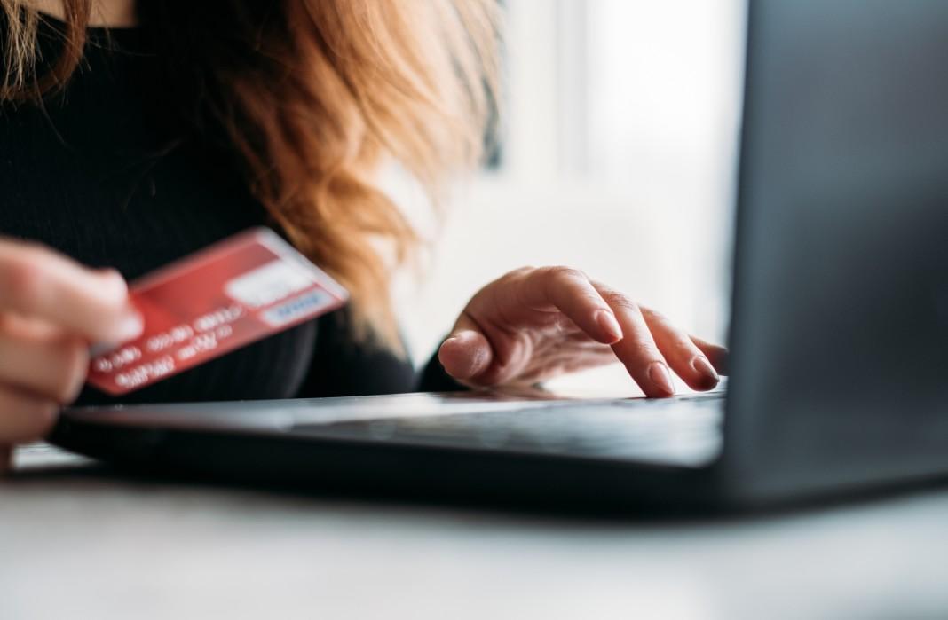 Gestión e integración web con comercio electrónico
