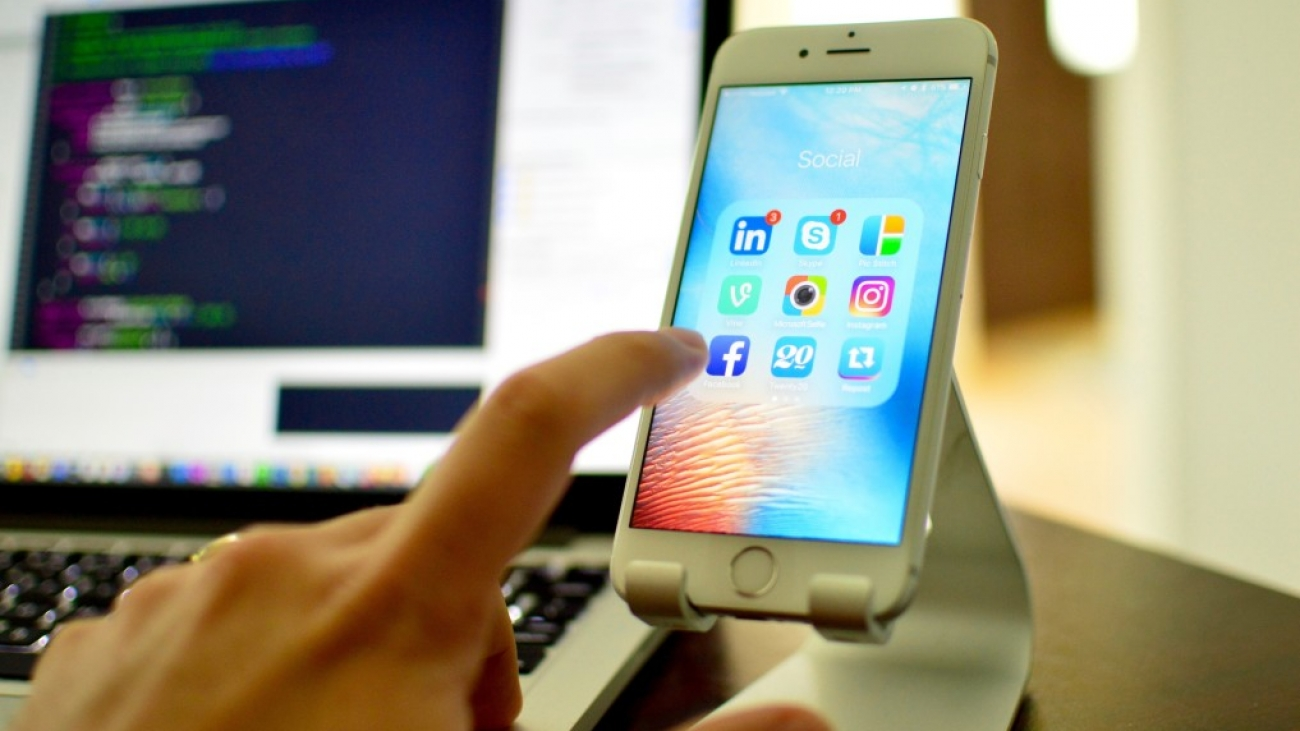vender en redes sociales en Costa Rica