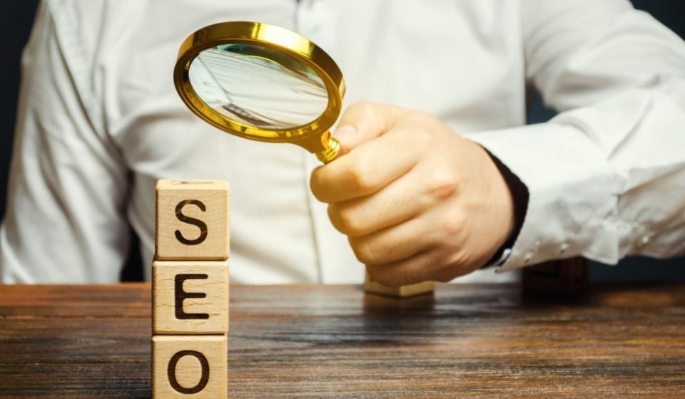 Qué es una agencia SEO y cómo debes elegir la mejor